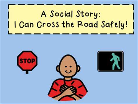 Essay on road safety speech
