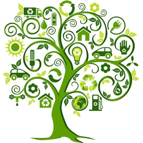 Essay on Nature for Children and Students